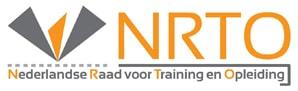 //www.lestbest.nl/wp-content/uploads/2020/06/NRTO_keurmerk.jpg